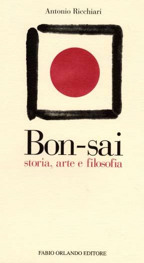 Benvenuti in Bonsai Suiseki Magazine