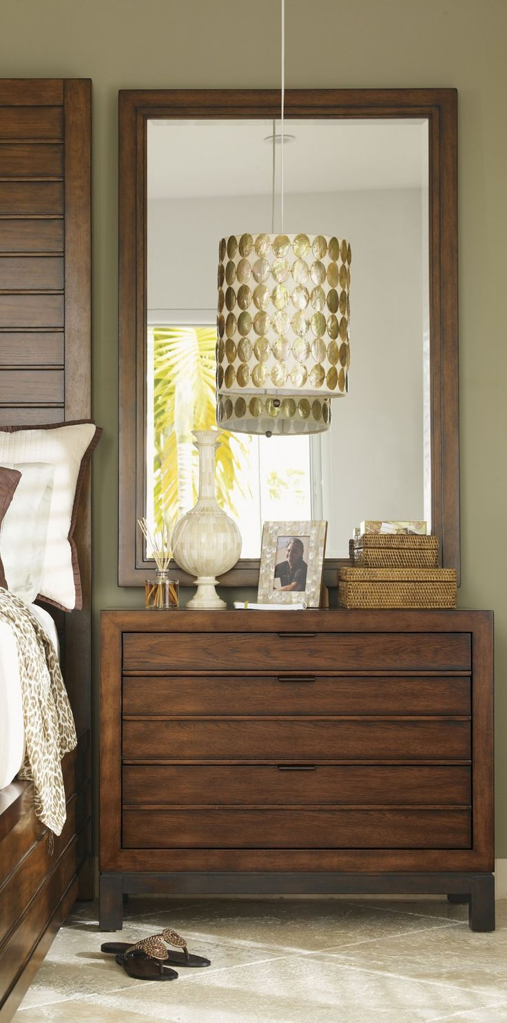 """Hotel Room Furniture: 56 Best Images About """"Nightstand"""" On Pinterest"""