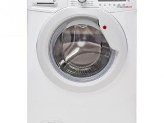 Hoover A+ Rated 7KG Capacity Freestanding Washing Machine in White