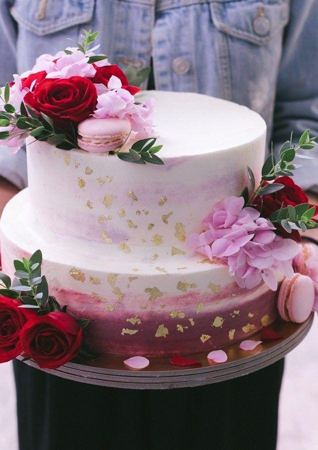 Pin On Cake Cake Cake