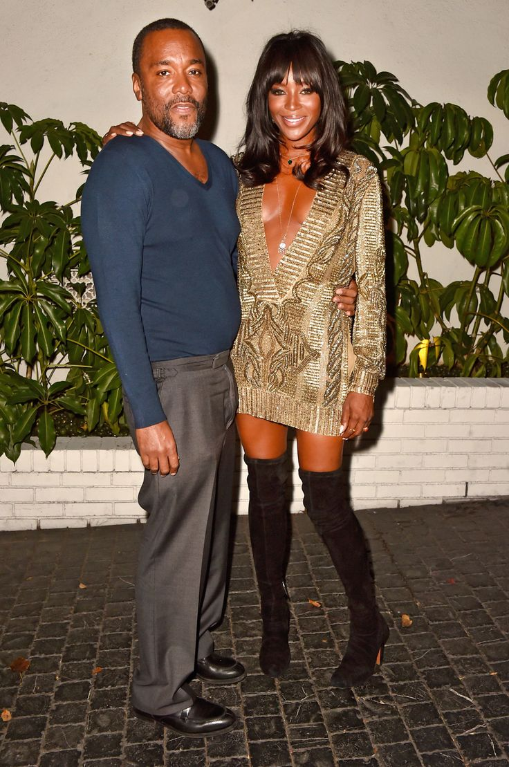1000 images about Naomi Campbell on Pinterest Lee Daniels and Naomi Campbell