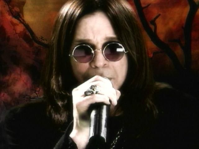 ozzy osbourne biography albums streaming radio allmusic rock and roll and some other. Black Bedroom Furniture Sets. Home Design Ideas