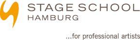 Vorbereitungsseminar-Stage School Hamburg
