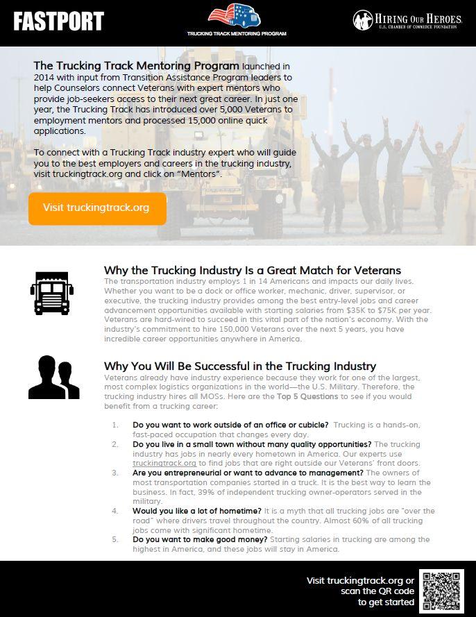 good website for jobs
