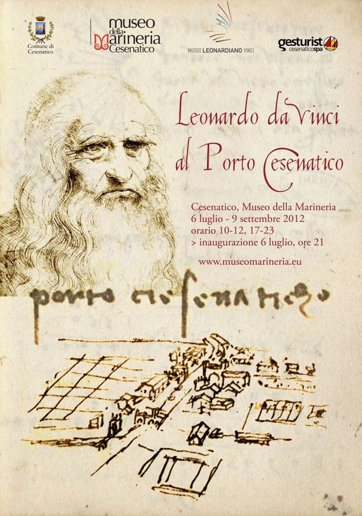 http://www.ellastudio.it/public/photos/Cesenatico_Bellavita_-_Mostra_Leonardo_-_manifesto.jpg