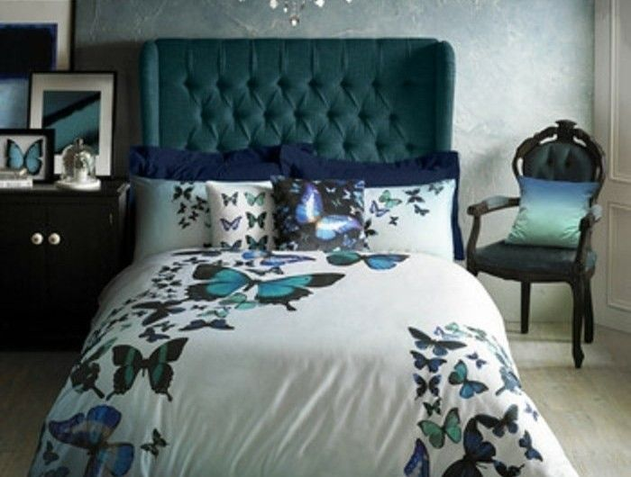 les 25 meilleures id es de la cat gorie motifs de papier peint sur pinterest tissu floral. Black Bedroom Furniture Sets. Home Design Ideas