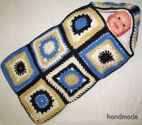 39 besten Cocoon baby, pončo, svetry, čepice Bilder auf Pinterest ...