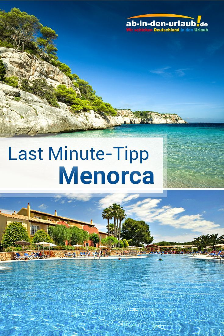 Noch Einmal Vor Dem Vorweihnachtsstress Kraft Tanken Unser Urlaubstipp Menorca Abindenurlaub Urlaubmenorca Balearen Urlaub Urlaub Menorca Urlaub Buchen