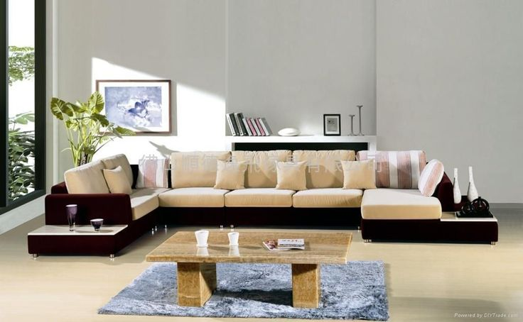 Furniture stores guide furniture stores in egypt saudi for Living room furniture sets australia