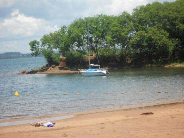 Ilha Solteira 5