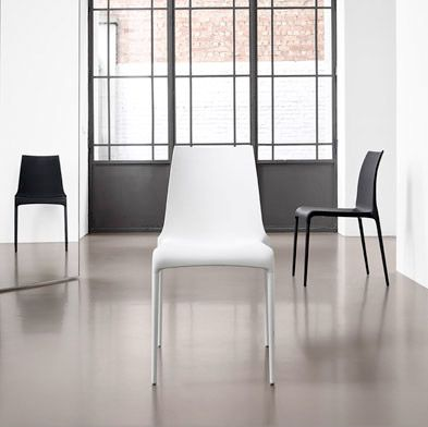 Ligne roset eaton dining table by ligne roset solid wood dining - 69 Best Images About Ligne Roset Dining Chairs On