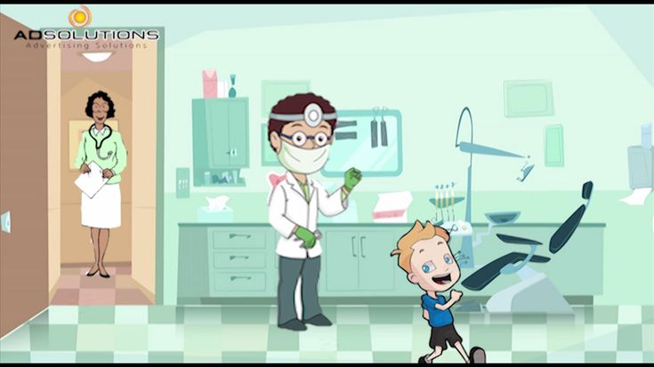 Οδοντιατρος χατζηκυριακειο | Διαφήμιση | AdSol