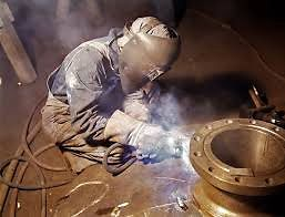 BOILER MAKING TRAINING TAKES 4 WEEKSREQUIREMENTS ARE:- I.D COPY, A BLANKET, POCKET MONEY, AN OVERALL, SAFETY GLOVES