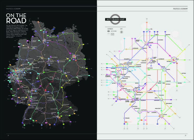 autobahn_a.jpg (1024×740)