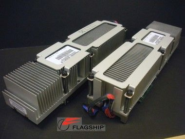 HP A6888A 1.0GHz/3MB PA8800 Dual Core CPU Superdome 2-pack (2P4C)