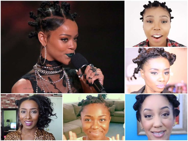 bantu_knot_outs_rihanna_five_ways