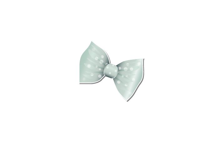Bow Vector Image  #bow #vector #vectorpack  http://www.vectorvice.com/spring-special-vector-pack