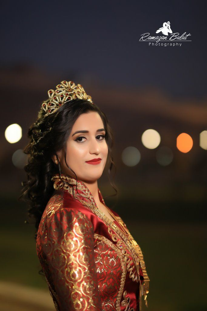 urfa düğün fotoğrafçısı ramazan bulut kına çekimleri ayrıntılar : http://urfadugunfotografcisi.com.tr/galeri-12-kina-dis-cekim da