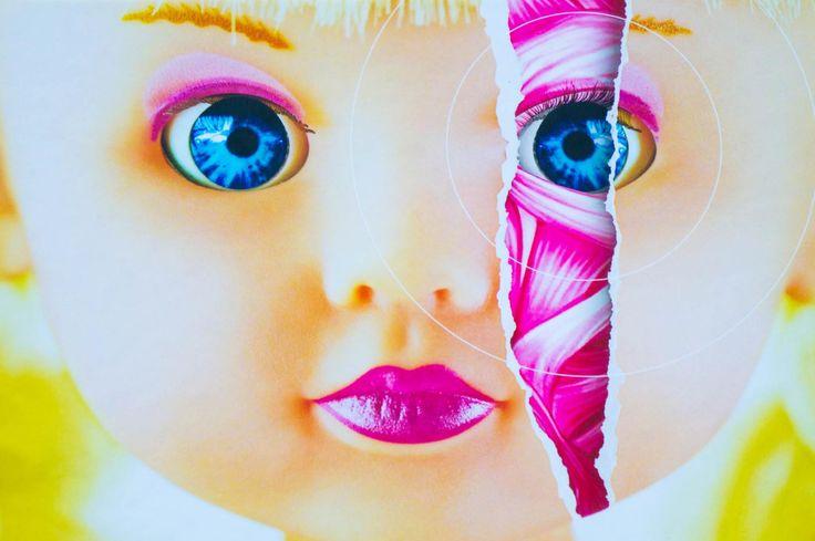 Menina Má, de William March, publicado pela DarkSide Books, explora a psicopatia na infância numa trama envolvente e leitura muito agradável.