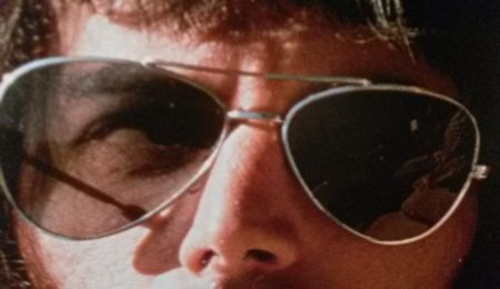 TRIESTE - UMAGO: SMARRITI OCCHIALI RAY-BAN, RICOMPENSA http://www.terzobinarionetwork.com/2015/07/trieste-umago-smarriti-occhiali-ray-ban.html