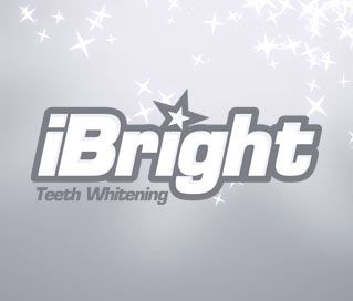 Bright teeth whitening formula is the fastest and most effective available on the market. Contains only pure ingredients, including a professional formula to make your perfect white smile. http://track.ibright.pl/product/iBright/?pid=134&uid=18904