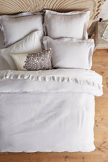 the best cotton and linen duvet covers for a great nightu0027s sleep u2014 annual guide