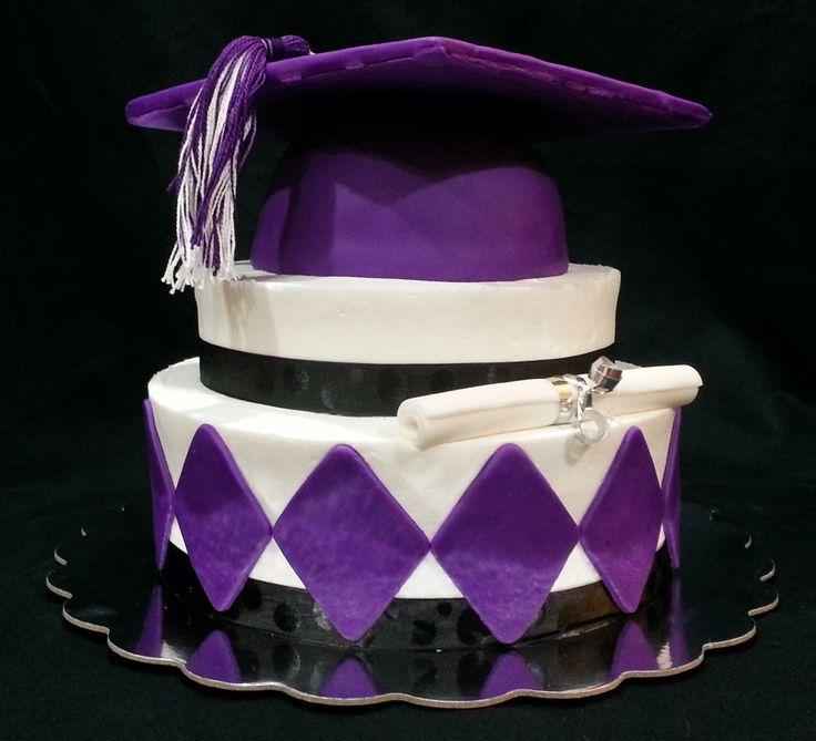 11 best Graduation by LBD images on Pinterest Birthday cake Lbd