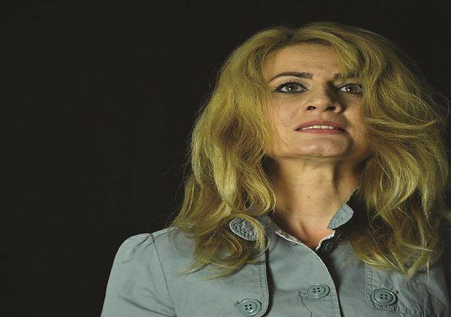 """""""Μελίνα: Η τελευταία Ελληνίδα Θεά"""" στο ΙΜΚ, 4/12 Συναισθηματικό, παθιασμένο και ανατρεπτικό......"""
