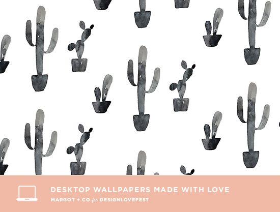 dyt-mafree desktop downloads | designlovefestrgot-co-5