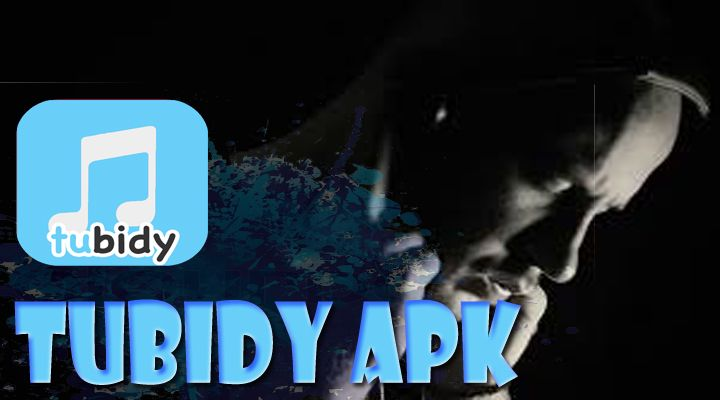 Pin by Android Apk Stores on Tubidy Apk | Sites like youtube