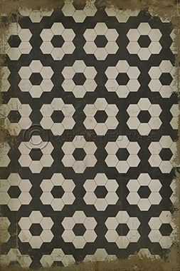 best 25+ vinyl floor covering ideas on pinterest | cheap vinyl