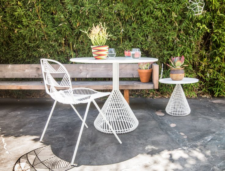 18 best Bend Betty Chair images on Pinterest Bend goods Chair