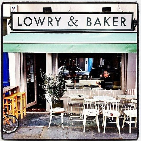 96 best london caf images on pinterest cafe bar coffee cozy and 25 unmissable coffee shops in london malvernweather Gallery