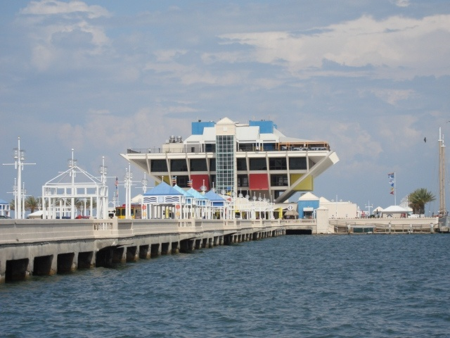 111 best images about florida on pinterest for Sarasota fishing pier