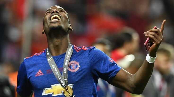 Manchester United have been rated as Europe's most valuable club by a new report into the financial muscle of the continent's top teams.  The report by professional services firm KPMG looked at the finances of 39 clubs based on their popularity on social media channels,   #Barcelona #EPL #Manchester United #Real Madrid
