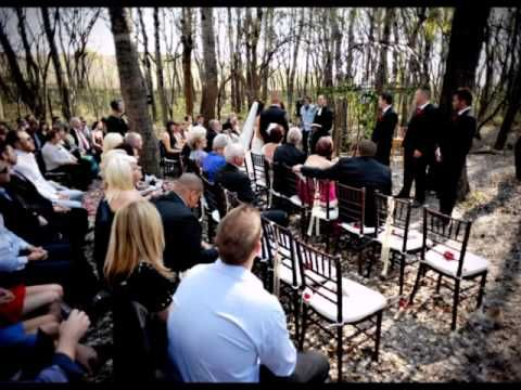 Dave & Doranell's wedding that took place at Askari Game Lodge & Spa.  2011. Patrick Furter - the photographer. #askarilodge #atGuvon