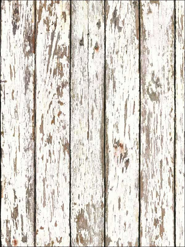 Family & Friends Weathered Wood Wallpaper FFR13281                                                                                                                                                                                 More                                                                                                                                                                                 More