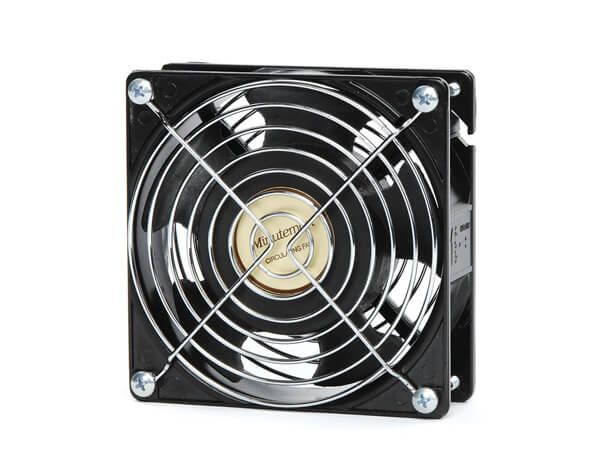 Small Quiet Electric Fans For Wood Stove Blowers : Ideas about wood burning stove fan on pinterest