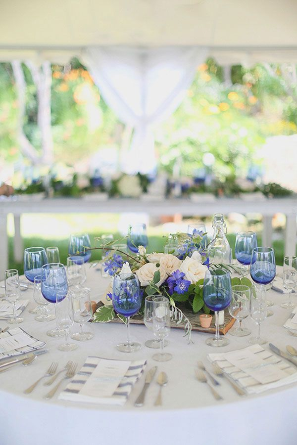 339 best nautical wedding ideas images on pinterest nautical beautiful seaside wedding where the palm trees sway junglespirit Image collections