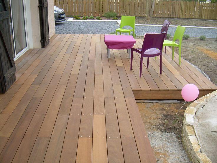 125 besten pallaefni bilder auf pinterest verandas balkon und edelstahlstange. Black Bedroom Furniture Sets. Home Design Ideas