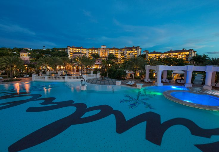 54 best images about sandals grande antigua on pinterest for Mediterranean all inclusive resorts