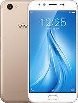 TEKNOKU: Spesifikasi Hp Android Vivo v5+ (plus) dan Harga T...