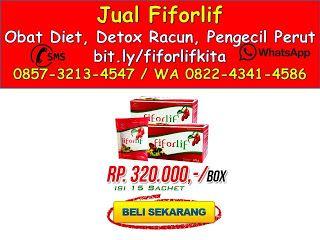 085732134547 fiforlif abe gresik