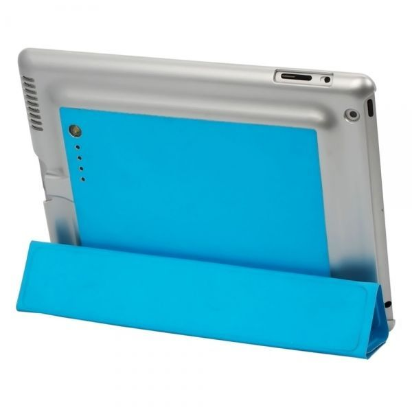 F, Pack Smart Cover iPad 2 3 Blue 8000mAh Rechargeable Battery Batteries & Charg: Bid: 67,99€ ($71.61) Buynow Price 67,99€ ($71.61)…