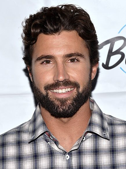 Brody Jenner Calls Himself a 'Sex Connoisseur' http://www.people.com/article/brody-jenner-e-sex-show