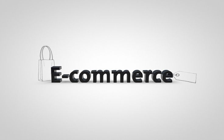"‪#‎SimplySmartCart‬- Simple, effective full-featured e-commerce. ""Learn how simple and stress-free online commerce can be, with our full-featured shopping cart specially formulated for turning browsers into buyers!"""