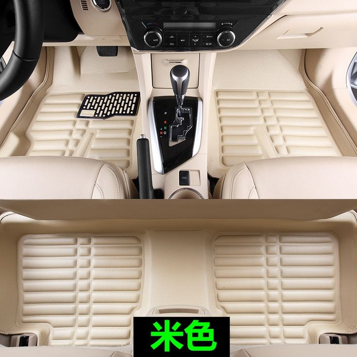 94.88$  Buy here - http://alizmo.worldwells.pw/go.php?t=32788423801 - auto carpets  car floor mats for BLUEBIRD SUNNY Pathfinder PICKUP TEANA TIIDA Sylphy Geniss cefiro X-TRAIL CIMA Nissan NP300 D22