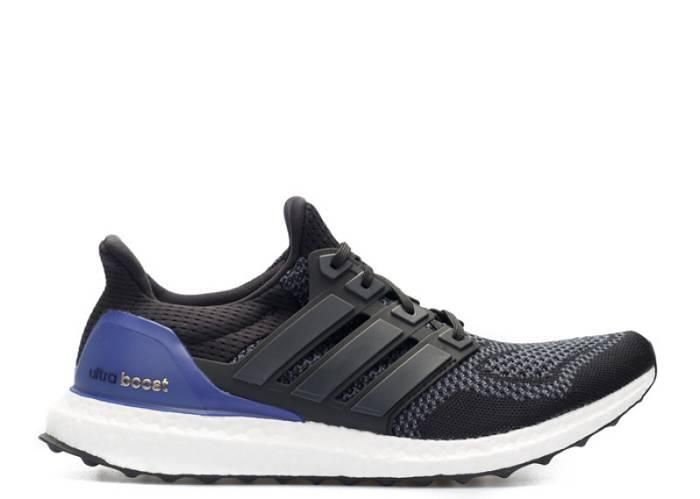 new style c4592 c9223 cheap authentic adidas ultra boost, wholesale authentic adidas ultra boost, authentic  adidas ultra boost