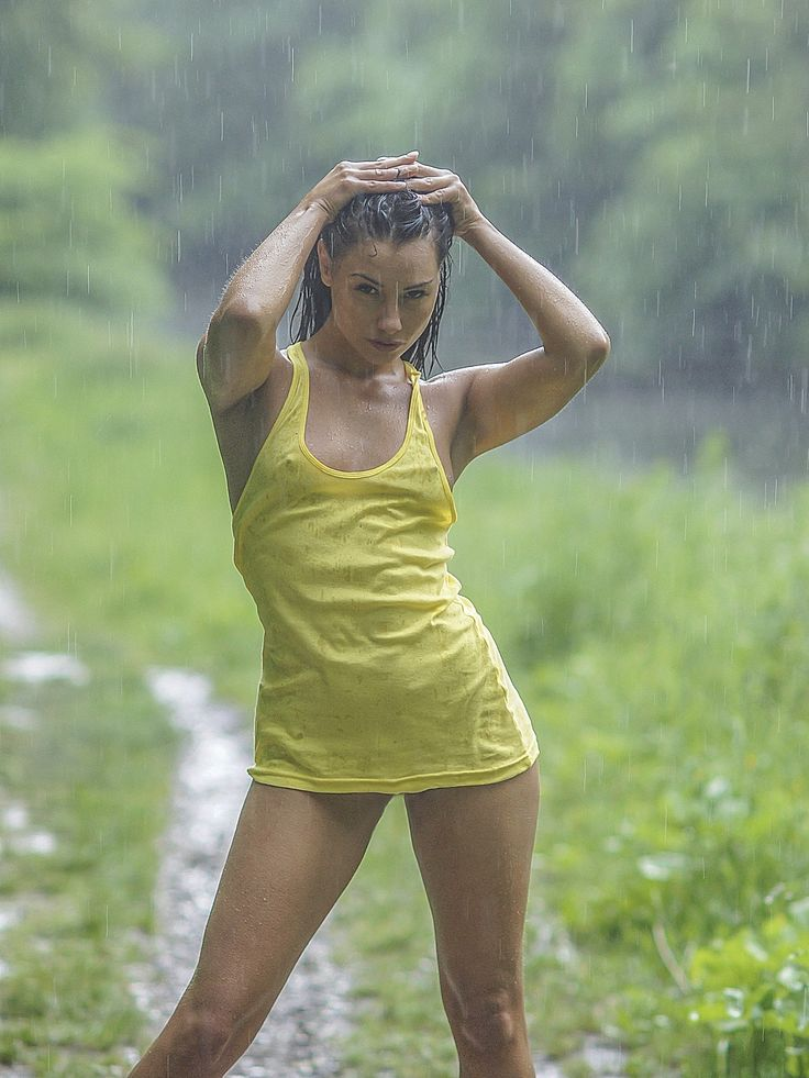 354 best all wet images on pinterest good looking women