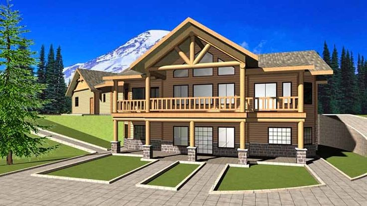 Wincrest Homes Floor Plans: 17 Best Images About Houses